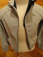 Nike Women's Jacket Sportswear 535520 063 . New w/Tags Retail: $125