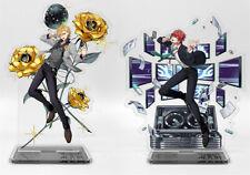 JAPAN Division rap battle DRB DOPPO GIGOLO MC.B.B DOC Acrylic Display Stand Be
