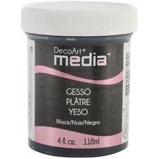 DecoArt Media Gesso 118ml