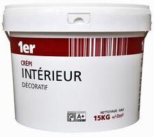 Peintures Intérieurs Blancs Achetez Sur Ebay