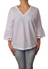 KI 6 T-shirts Maniche Lunghe 30249-08C1832452245