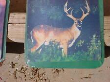Deer Mouse Pad By Cedar Key