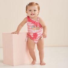 a4ae0375d08dd Mud Pie One-Piece Swimwear (Newborn - 5T) for Girls for sale | eBay