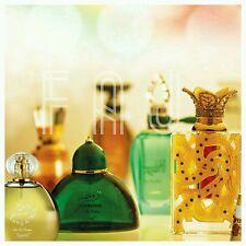 Arabian Oudh,Oud,Aoud,Agarwood  Attar/Itr Non-Alcohol Perfume Fragrance Oil