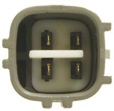 NGK 24594 Oxygen Sensor