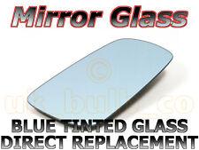 Sostituzione specchio vetro blu ALFA GTV6 PASSEGGERO 96 - & GT