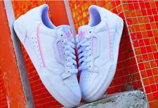 Las mejores ofertas en Adidas Women's Solid 10 Talla de ...