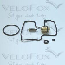 TourMax Carb Repair Kit fits Suzuki SV 650 SU 1999-2002