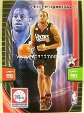 Panini NBA Adrenalyn XL - Andre Iguodala - Philadelphia