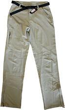GHEODESICK trekking pants man grey pantaloni uomo grigi cod. 722019/G _