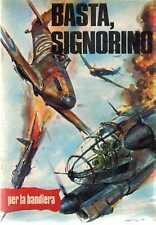 SUPPL.MONELLO-N° 33 ANNO 1971 (SERIE PER LA BANDIERA)