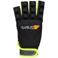 Grays Hockey Anatomic Pro Glove