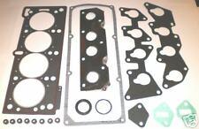 HEAD GASKET SET FITS RENAULT CLIO MEGANE & SCENIC 1.6 8V K7M VRS