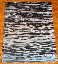 2000 Yearbook LAKE OSWEGO HIGH SCHOOL Lake Oswego Oregon OR Ore