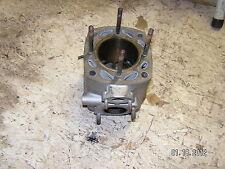 "1989 Polaris Indy 650cc Triple  L/C Cylinder ""Nice"" used (68.30mm) OEM 3083850"