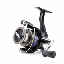 Shimano Nexave FD  fishing reel