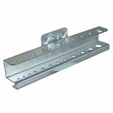 ADB Lochwand Werkzeughalter Bohrerhalter Halter für 14 oder 28 Bohrer