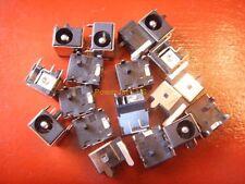 GX723 MSI DC power Jack socket input port connector inlet receptacle plug in