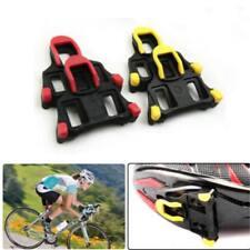 Bicycle Self-locking Cycling Pedal Road Bike Cleat for Road Bike Supplies RU
