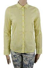 Mustang Damen Bluse 1/1 Slv YD Vichy Basic Blouse hemd damenhemd blusen 10-202
