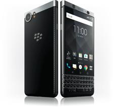 New *UNOPENDED* BlackBerry KeyOne 32GB (Unlocked) Smartphone