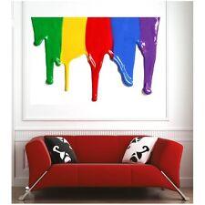 Affiche poster peinture46035352