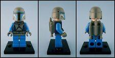 LEGO STAR WARS - Mandalorian - Mini Fig / Mini Figure