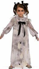 Child Sweet Screams Ghost Costume
