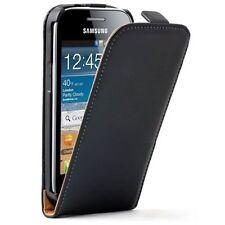 Pour Samsung Galaxy Grand 2 G7102 G7105 - Etui Housse Vertical Cuir + Un Film