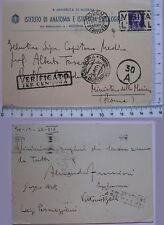 Istituto di Anatomia e Istologia Patologica 1940 - 6946