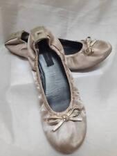Ballerine Elasticizzate Donna Tommy Hilfiger Scarpe 37 Woman Shoes Schuhe