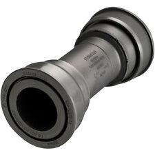 Shimano Ultegra SM-BB72-41B PressFit Bottom Bracket