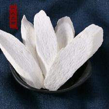 Dried Herbs Chinese Yam / Shan Yao / Huai shan Dioscorea Batatas Yam 100g-500g