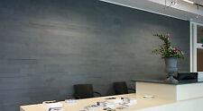 Brazilian Grey/Green Slate Tile Strips - 4 Sizes
