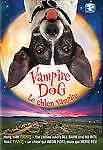 Vampire Dog (Le Chien Vampire)  DVD NEW
