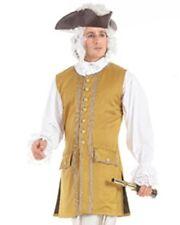 Norrington Commodore Vest