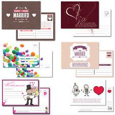 CARTINE per palloncini in diversi motivi Matrimonio Compleanno di carte di volo