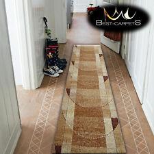 épais coureur de Hall Standard LOGANS sable largeur 70-100cm Géométrique extra