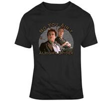 New listing Goodfellas Pesci De Niro Spider Funny Parody Movie Fan T Shirt