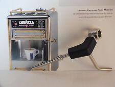 Lavazza Ersatzteile Point Espressomaschine Matinèe Dichtungen und Kleinteile