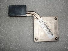 Dissipatore CPU DELL LATITUDE D600 D500 TW-02N403