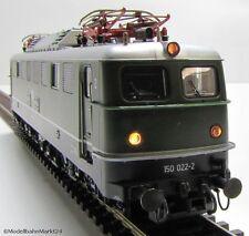 ROCO 43585 DB Ellok Elektrolok BR 150 022-2 Epoche IV Spur H0 1:87