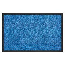 Paillasson Paillasson Paillasson tapis de sol Paillasson Smart Bleu