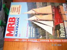 MRB n°467 Poulies Autun Aurore B24