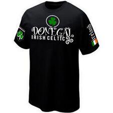 T-Shirt DONEGAL IRELAND CELTIC IRISH IRLANDE - Maillot
