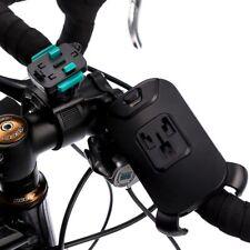 Universal Soporte + Bici bicicleta Mount Uno Para Samsung Galaxy S7/S7 Edge