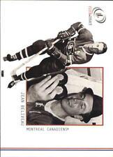 2001-02 Fleer Legacy Hockey #1-100 - Your Choice *GOTBASEBALLCARDS