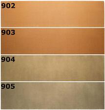 Jordan N: Mauerplatten, Mauerwerk, Styrodurplatten 50cm x 12cm - NEU + OVP