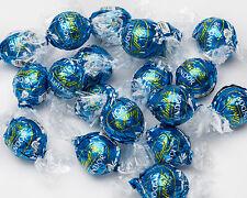 Lindt Lindor SEA SALT MILK CHOCOLATE TRUFFLES Wedding favours christmas gift