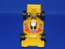 Corgi Juniors Formula 1 Racing Car_2569